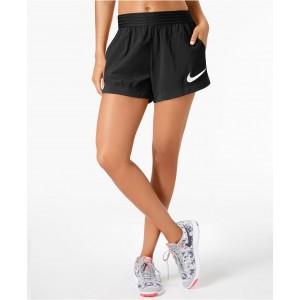 Flex Dri-FIT Training Shorts