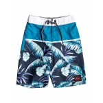 Boys 2-7 Everyday Noosa 14 Boardshorts