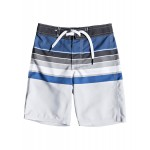 Boys 2-7 Everyday Sion 14 Boardshorts