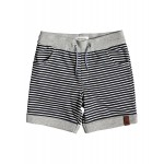Boys 2-7 Big 2 Do Sweat Shorts