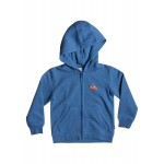 Boys 2-7 Jam It Zip-Up Hoodie
