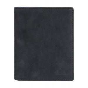 Trilogy Bi-Fold Wallet
