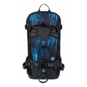 Travis Platinum 24L Medium Backpack