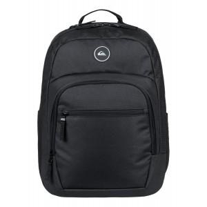 Schoolie Cooler 25L Medium Backpack