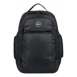 Shutter 28L Large Backpack