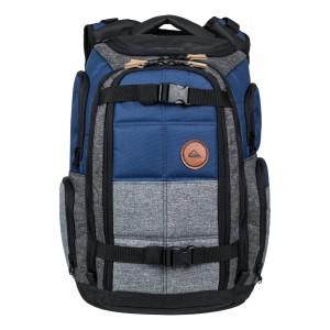 Grenade 25L Medium Backpack