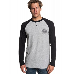 Kurama North Long Sleeve Thermal Top