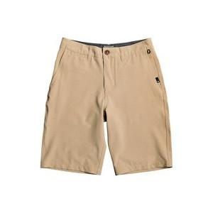 """Boy's 8-16 Union Nep 19"""" Amphibian Boardshorts"""