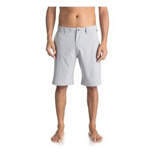 "Union 21"" Amphibian Boardshorts"