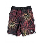 Boys 2-7 Highline Pandana 14 Boardshorts