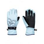 Girls 7-14 Poppy Snowboard/Ski Gloves