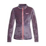 Girls 7-14 Igloo Technical Zip-Up Fleece