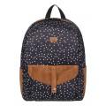 Carribean 18 L Medium Backpack