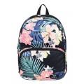 Always Core 18L Medium Backpack