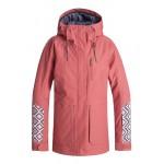 Andie Snow Jacket