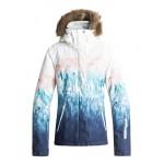 Jet Ski SE Snow Jacket