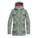 Glade 2L GORE-TEX® Snow Jacket