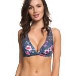 Arizona Dream Elongated Tri Bikini Top