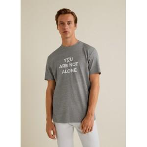 Solidary t-shirt