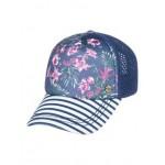 Girls 7-14 Just Ok Trucker Hat