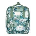 Little Journey Lunch Bag