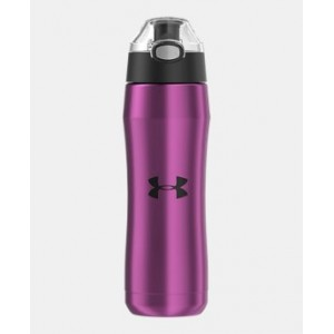 UA Beyond 18 oz. Vacuum Insulated Water Bottle