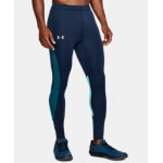 Mens ColdGear Reactor Run Leggings