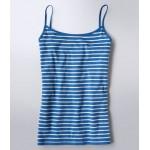 Striped Basic Cami
