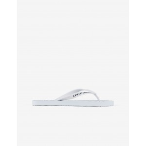 Armani Exchange FLIP FLOPS, Flip Flop for Men | A|X Online Store