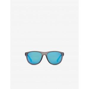 Armani Exchange SQUARE SUNGLASSES, Sunglasses for Men | A|X Online Store