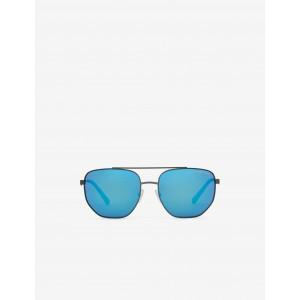Armani Exchange SQUARE SUNGLASSES MAN, Sunglasses for Men | A|X Online Store