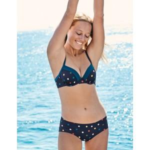 Milos Cup-size Bikini Top