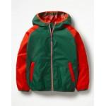Packaway Waterproof Jacket