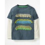 Creepy Crawly T-shirt