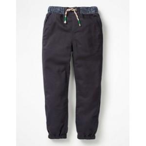 Pull-on Sweatpants