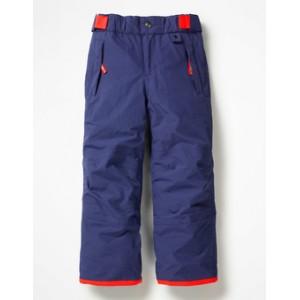 All-weather Waterproof Pants