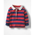 Hotchpotch Rugby Shirt