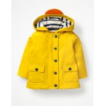 Duckling Coat