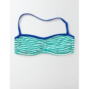 Bikini Halter Top