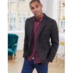 Fowley Tweed Blazer