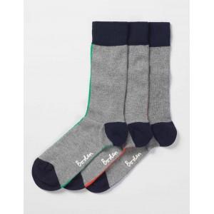 Favourite Socks - Plain Pack