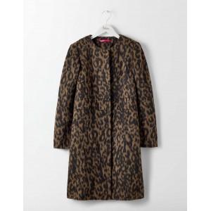 Imelda Coat