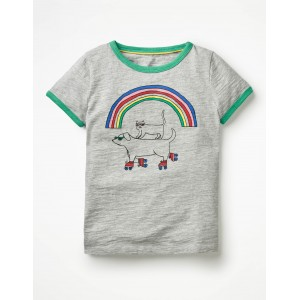 Fun Animals T-shirt