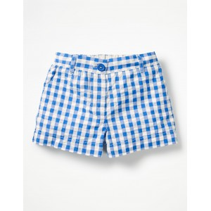 Bright Adventure Shorts