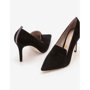 Millie Heels - Black