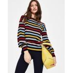 Muriel Sweater
