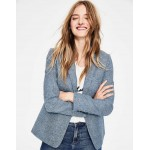 Bath British Tweed Blazer