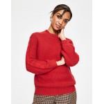 Kendal Sweater