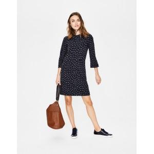 Livia Sweatshirt Dress