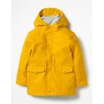 Waterproof Fishermans Jacket